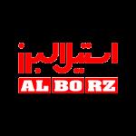 Alborz-logo