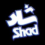 Shad icecream