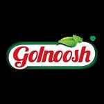 golnoosh