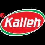 kaleh