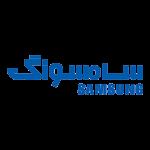 samsung-logo-03
