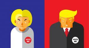 تبلیغات انتخاباتی نباید ضد تبلیغ باشد! (قسمت اول)