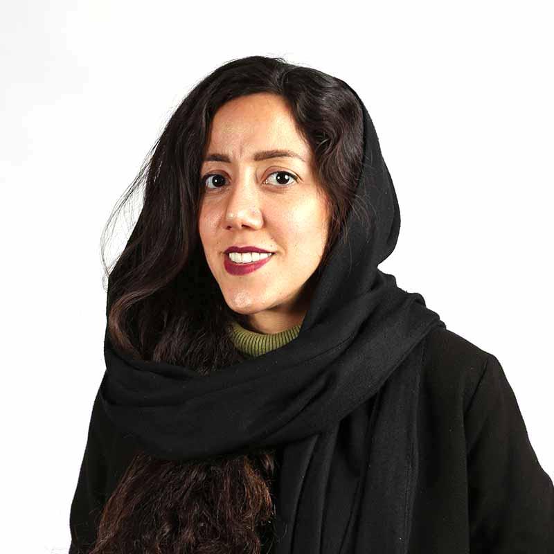 منصوره پیرگزی