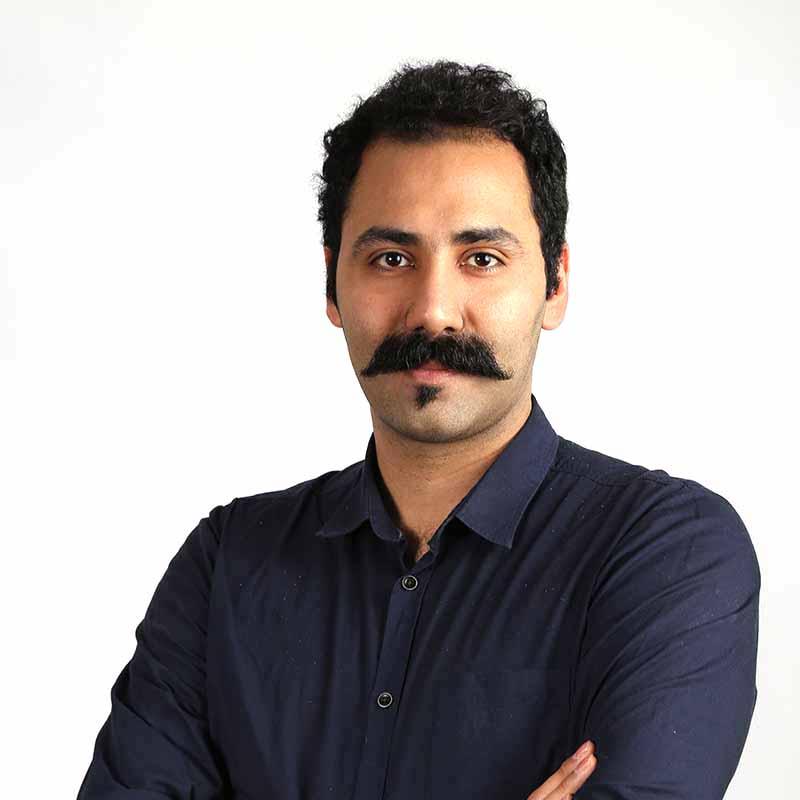 شهاب الدین محسنی